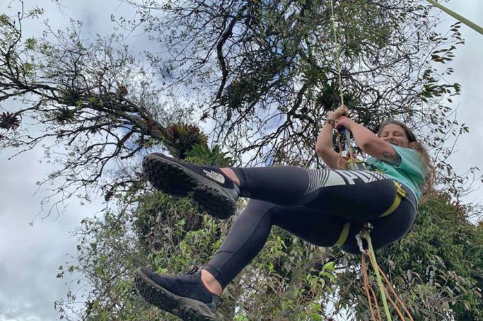 Activities in PapaGayo